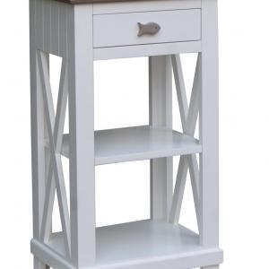 mobilier bord de mer karen cr ations articles de d coration marine. Black Bedroom Furniture Sets. Home Design Ideas