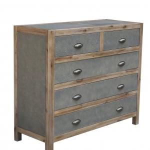 mobilier docks karen cr ations articles de d coration marine. Black Bedroom Furniture Sets. Home Design Ideas